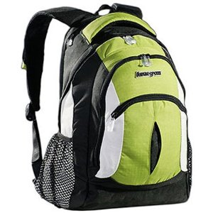 Vorstellung: AspenSport Pikes Peek 30 Liter Daypack