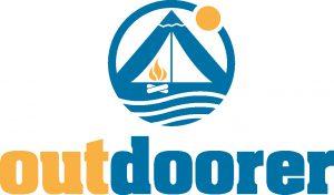 outdoorer Logo