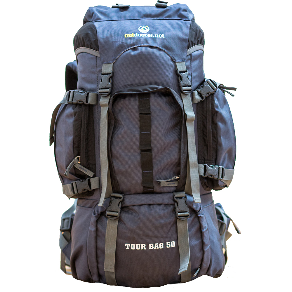 kofferrucksack reiserucksack test outdoor rucksack. Black Bedroom Furniture Sets. Home Design Ideas