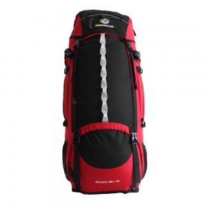 backpacker_rucksack_atlantis_vorderansicht_2