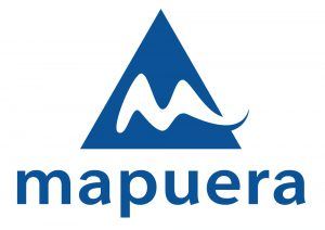 mapuera Logo